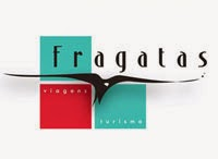 FRAGATAS