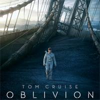 Oblivion: trailer final en español