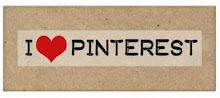 Sigueme en Pinterest