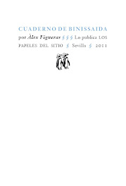 Cuaderno de Binissaida