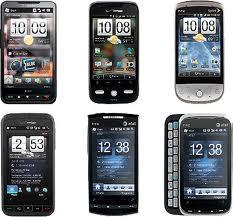 how to unlock flash samsung softbank iphone blackberry htc phone rh unlockflash blogspot com