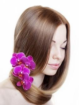 Shiny Hair, home remedies for shiny hair, how to have shiny hair, get shiny hair, how to get shiny hair, shiny hair tips, what makes hair shiny, how to get your hair shiny