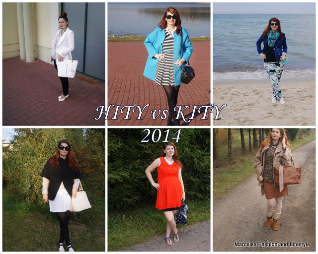 http://marcelka-fashion.blogspot.com/2015/01/hity-i-kity-2014-przeglad-stylizacji.html