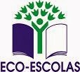 Eco-escolas