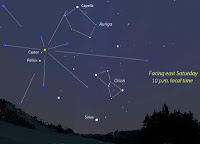 http://sciencythoughts.blogspot.co.uk/2015/12/geminid-meteor-shower-should-be-clearly.html