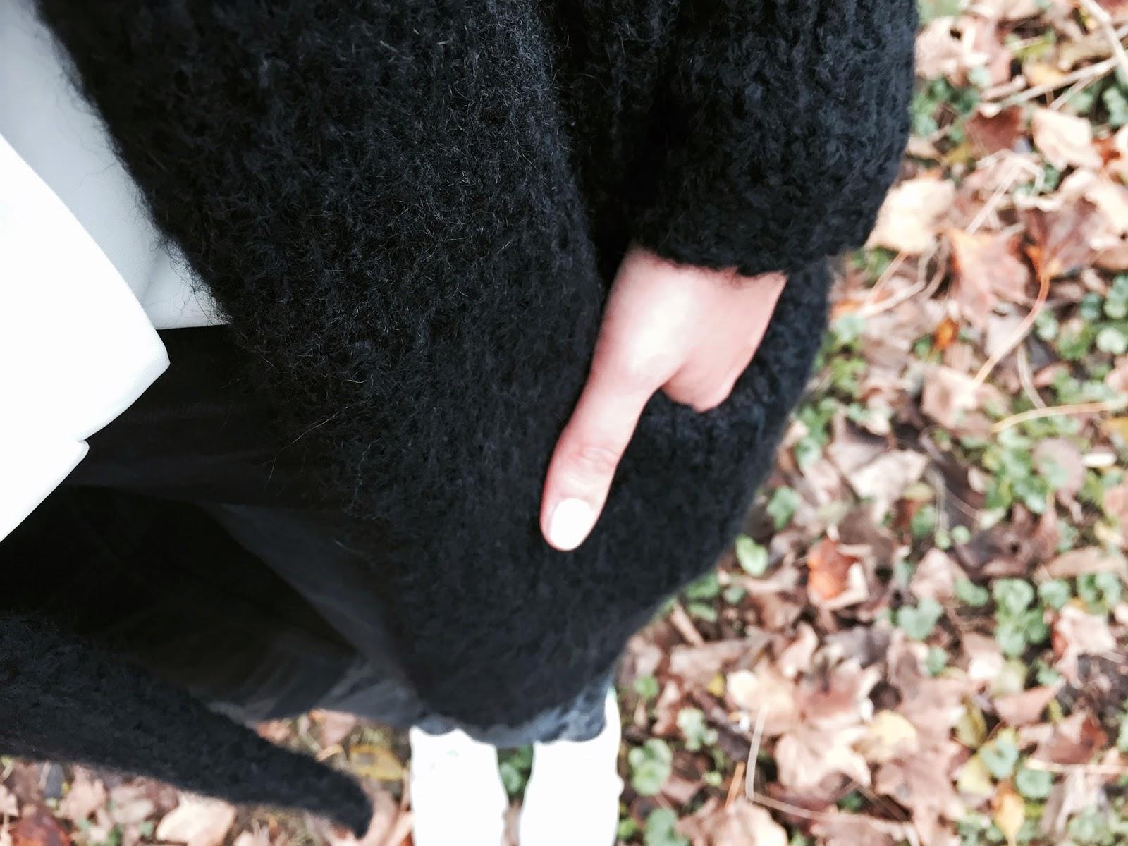 celine inspired bag wholesale - Blog mode et beaut�� Lille audressing