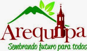 MUNICIPALIDAD PROVINCIAL DE AREQUIPA