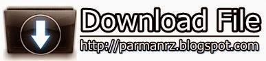 https://drive.google.com/uc?export=download&id=0BzFEq8g3oWn7aXRMZmlyVlk5cUE