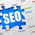 SEO Step by Step Guide - 2