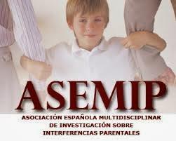 ASEMIP