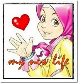 My Life is Journey =D