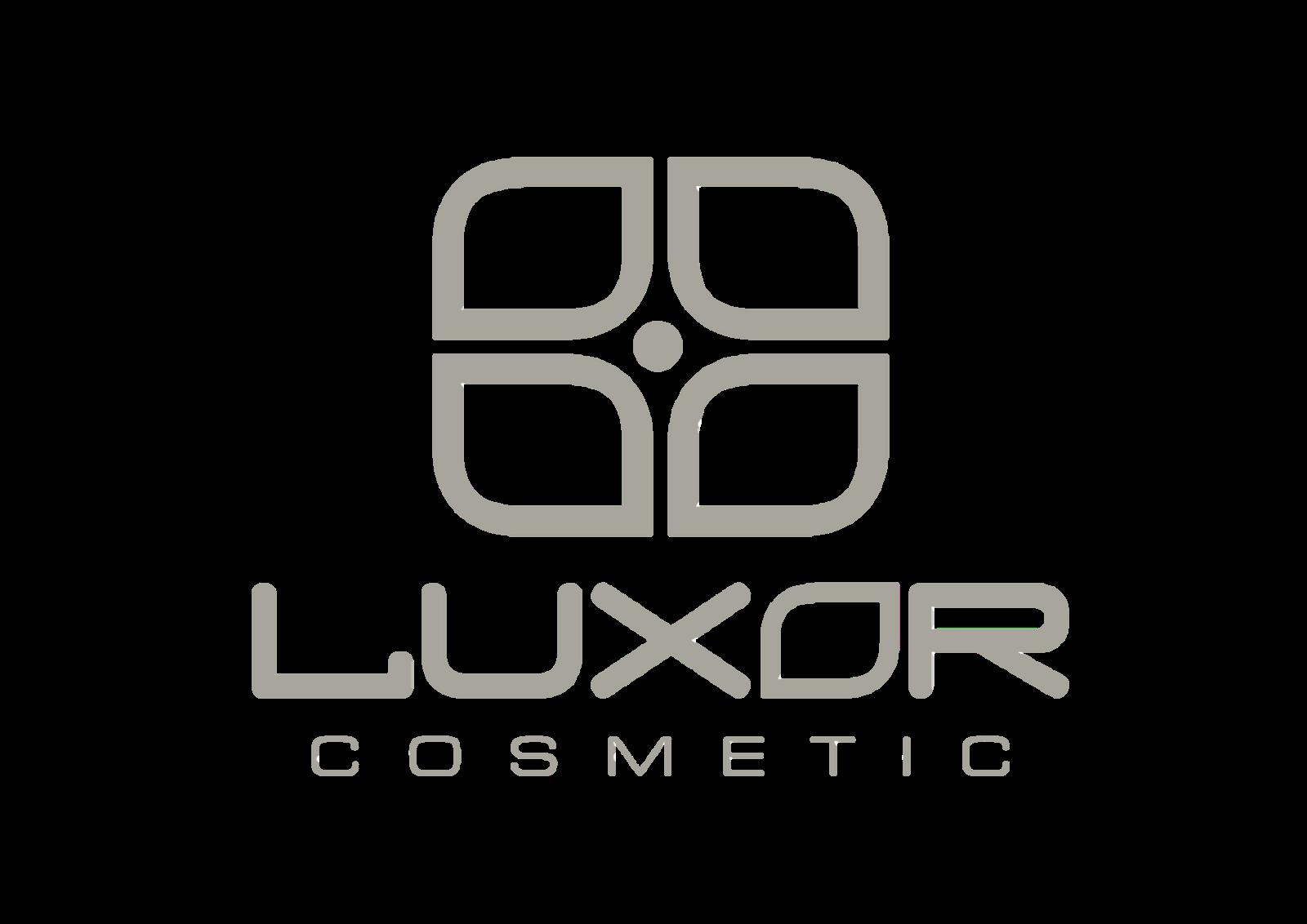 Luxor Cosmetic