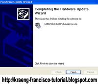 prosedur-install-driver-komputer-melalui-divice-manager-5