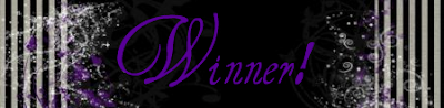 Winner: BLOOD KNOT by Tracy Cooper-Posey
