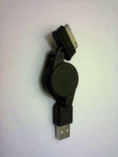 USB Kabel Data Tarik Ulur Samsung Galaxy Tab Series