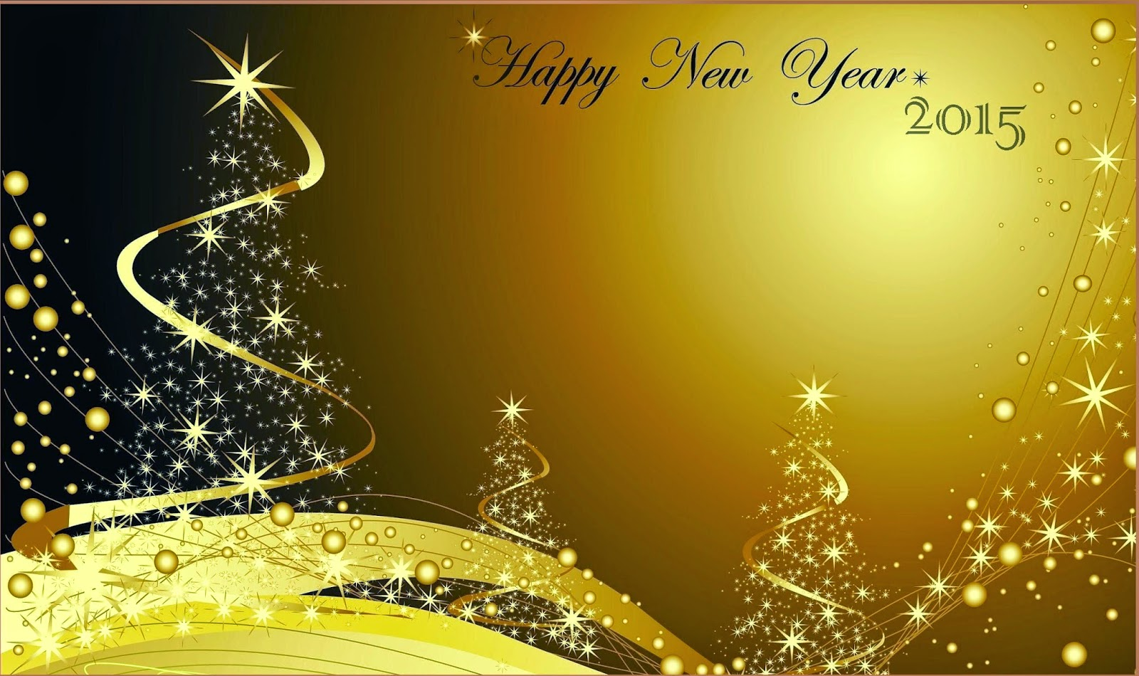 Happy new year 2015 greeting cards for free download happy new these new year greeting cards will be post on a social networking page like whatsappwechatstumble uponfacebooktwitter and more m4hsunfo