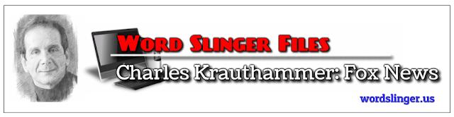 http://www.zoreks.com/charles-krauthammer.html