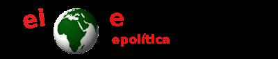 Epolítica Internacional