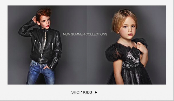 http://www.luisaviaroma.com/kids/new+collections/lang_EN?from=nl20131203&emst=fvAQuHwy0G_2325_744008_35