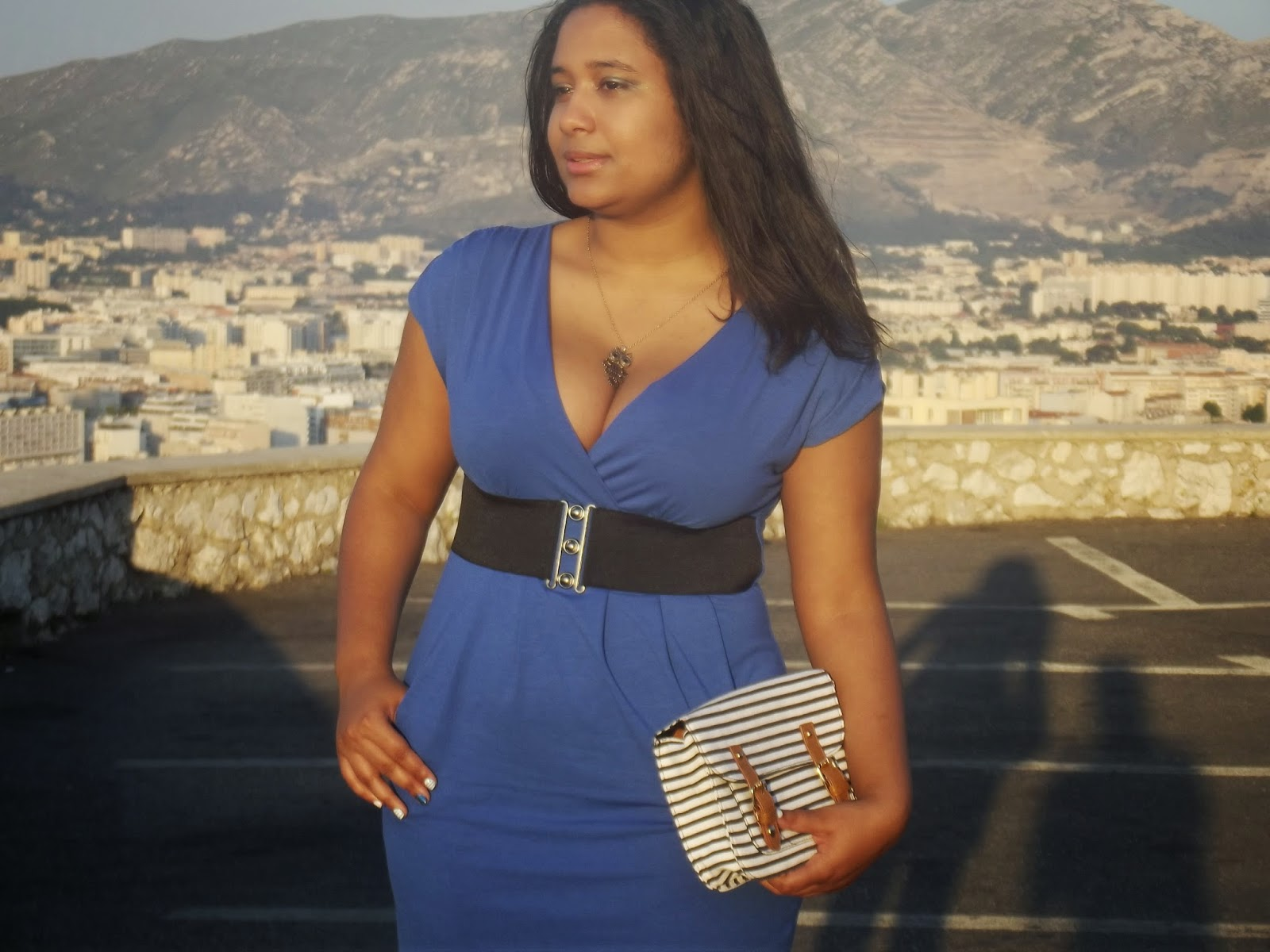 http://la-petite-mariniere.blogspot.fr/2014/08/blue-sky.html