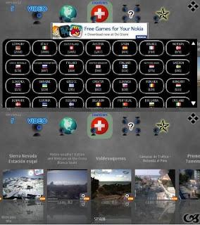 symbianlagenda.blogspot vert (Adriano) QT Webcams v.1.00 S^1 S^3 Anna Belle