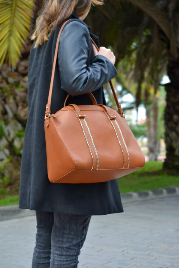 look_outfit_bolso_grande_zara_detalle_nudelolablog_03