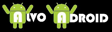 Alvo Android
