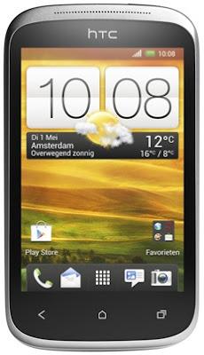 HTC desire c.jpg