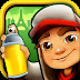 Subway Surfer Moscow Full Mod APK