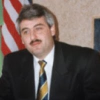 Vladimir Lapanik