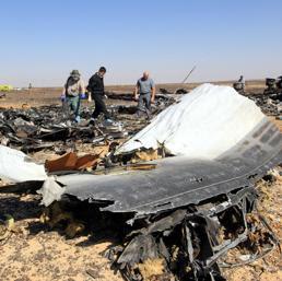 Sharm El Sheik pericoloso: sconsigliate le vacanze