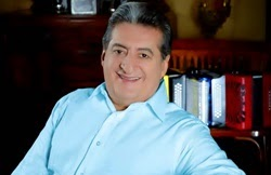 Jorge Oñate - Mujer Marchita