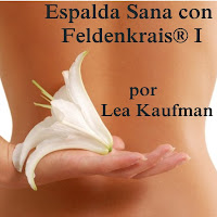 Feldenkrais en iTunes