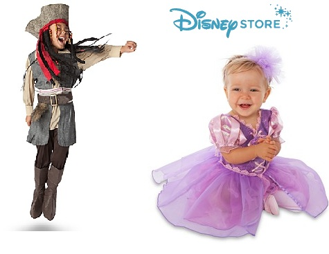 Choose from boys, girls, baby, adult costumes, accessories, Halloween Decor ...