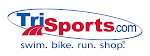 TriSports.com