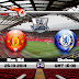 مشاهدة مباراة مانشستر يونايتد وتشيلسي بث مباشر بي أن سبورت Man Utd vs Chelsea