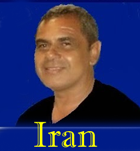 BLOG DO IRAN