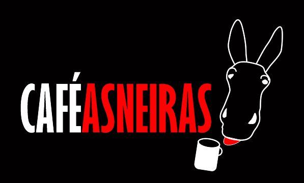 Café Asneiras