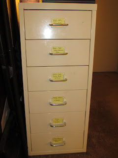 Spring Cleaning, Ikea Helmer, nail polish storage, nail art storage, cabinet, drawers