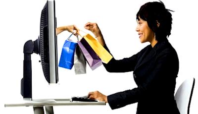 Tips Bisnis Online Gratis Tanpa Modal Sepeserpun Terpercaya