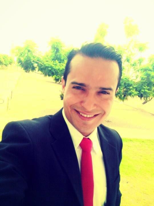 Alessandro Vargas