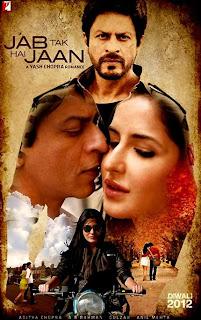 Ver online:Jab Tak Hai Jaan (2012)