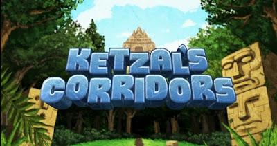 Ketzals Corridors