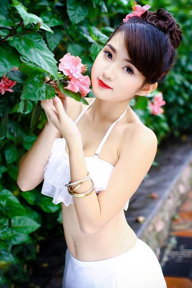 Chu Quỳnh Phương