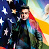 Amid controversy, Vishwaroopam a hit abroad