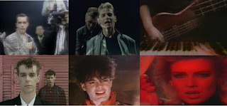 szintipop zenék 1984