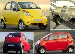 Mobil-Tata-Nano