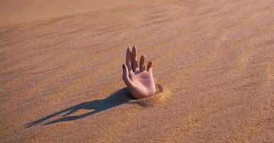 تعرف على الممثل المصري المشهور الذي دفن حيا بسبب إهمال طبيب!