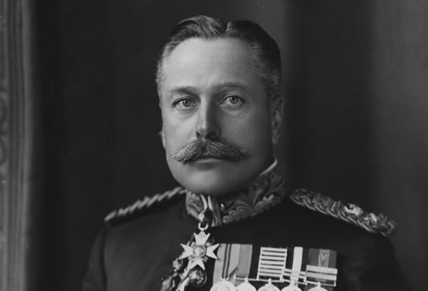 general haig butcher or hero The bradford brothers - heroes of world war i :  primary source col sir  t a bradford dso dli  douglas haig butcher or hero mata hari: all about.