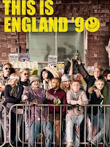 This Is England '90 1x02
